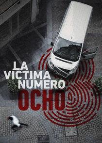 La víctima número 8-41173