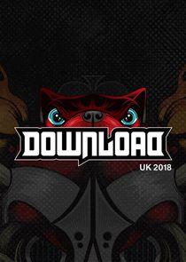 Download Festival-27394
