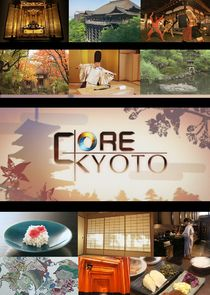 Core Kyoto-22254