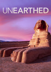 Unearthed-17967