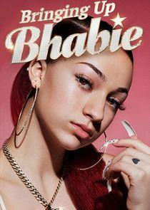 Bringing Up Bhabie-41226