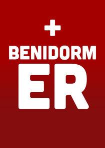 Benidorm ER