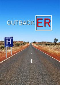 Outback ER