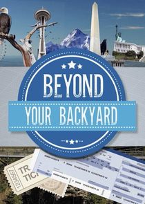 Beyond Your Backyard