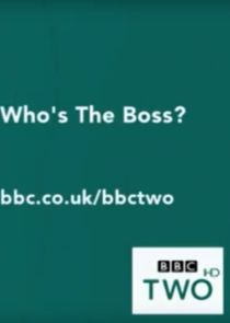 Whos the Boss?