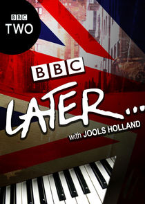 Later... with Jools Holland-831