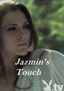 Jazmin's Touch-28677