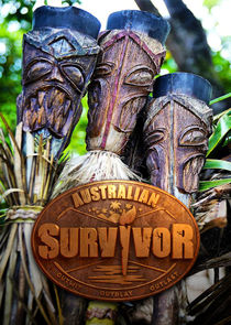 Australian Survivor-6551