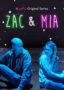 Zac and Mia-24651