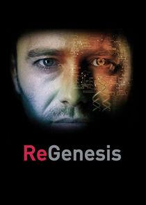 РеГенезис-455