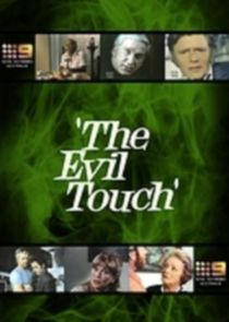 The Evil Touch