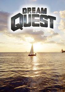 Dream Quest