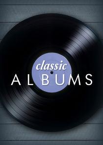Classic Albums-12761