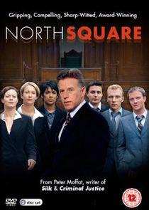 North Square-14054