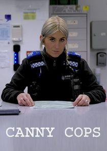 Canny Cops
