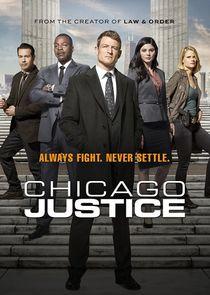 Правосудие Чикаго-11368