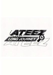 ATEEZ Long Journey