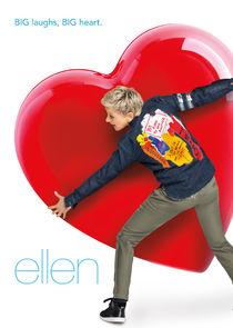 The Ellen DeGeneres Show-2084