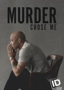 Murder Chose Me-20846