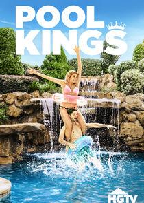 Pool Kings-16386