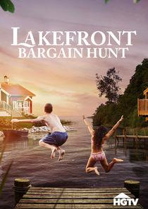 Lakefront Bargain Hunt-14708