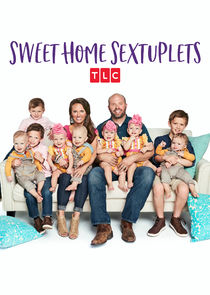 Sweet Home Sextuplets-11045