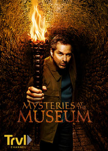 Mysteries at the Museum-4164
