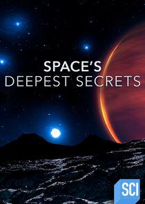 Spaces Deepest Secrets-15260