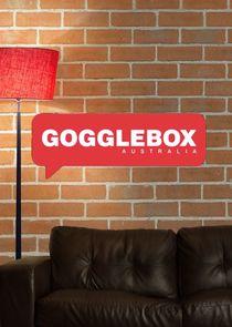 Gogglebox Australia-5068