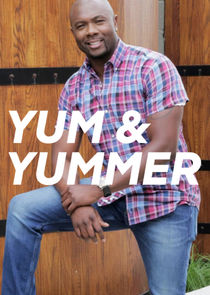 Yum and Yummer-41373