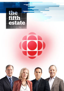 The Fifth Estate-866789