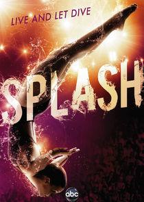 Splash-2024