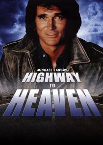 Путь на небеса-6881