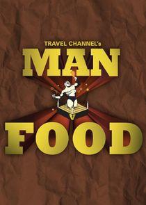 Man v. Food-5583