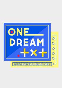 ONE DREAM.TXT-41417