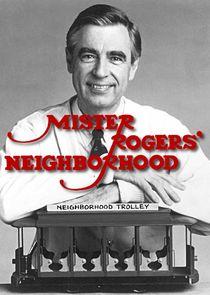 Mister Rogers Neighborhood-6979