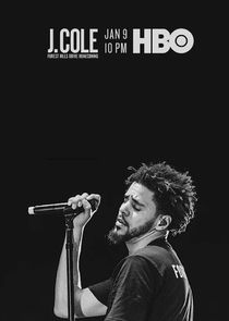 J. Cole: Road to Homecoming