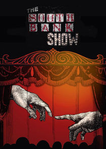 The South Bank Show-14872