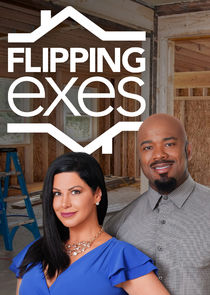 Flipping Exes