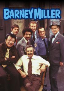 Барни Миллер-5570