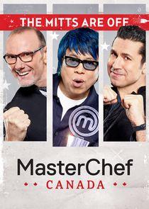 MasterChef Canada-3081
