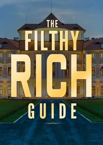 The Filthy Rich Guide-4078