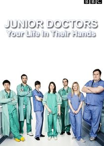 Junior Doctors