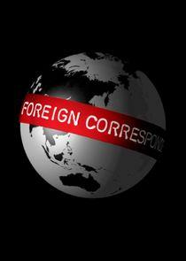 Foreign Correspondent-15612