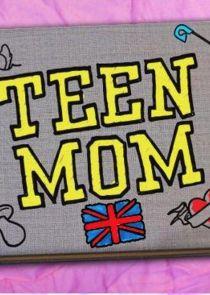 Teen Mom UK