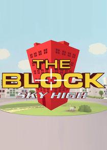 The Block-1765