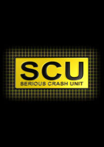 SCU: Serious Crash Unit