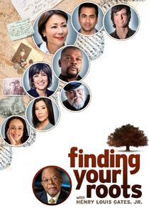 Finding Your Roots with Henry Louis Gates Jr.-3072
