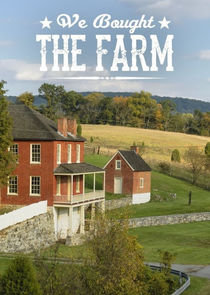 We Bought the Farm-26967