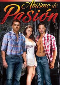 Abismo de pasión-30250